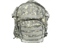 OPMOD TAC PACK 2.0 Backpack