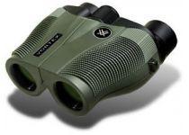 Vortex Vanquish 8 x 26 Compact Binoculars
