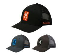 793ffd64 Browning Hats & Headwear - Up to 55% Off - Huge Selection
