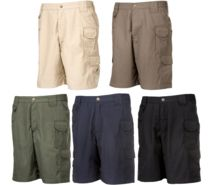 abab347c23 5.11 Tactical Shorts | Up to 53% Off on 24 Products | OpticsPlanet.com