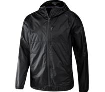 1ce372b4fee4 Adidas Outdoor Men s Clothing   Apparel - We offer Thousands of ...