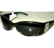 a3e99b3ce62 Anne Klein Sunglasses - We offer Thousands of Alternative Top Brand ...
