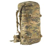e7dd0e9b56f Arc'teryx LEAF Bags & Backpacks | on 8 Products | OpticsPlanet.com