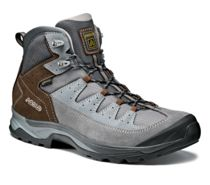 f739527b08c Asolo TPS 520 GV Anniversary Backpacking Boot - Mens | 5 Star Rating ...