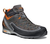 eec575186c5 Asolo Path GV Surround Approach Shoe - Men's | Customer Rated Free ...