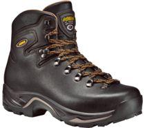 e48e39155fd Asolo Fulton Hiking Boot - Men's | 5 Star Rating Free Shipping over $49!