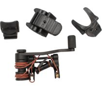 Barnett Crossbows Bow and Crossbow Parts | Up To 30% Off