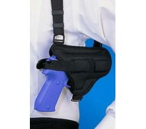 Bianchi Charter Arms Pathfinder Holsters