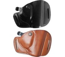 Bianchi Holsters for Beretta Pistols - Bianchi 92FS Holsters & More