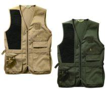 4f5e0ca7 Bob Allen 240S Solid Shooting Vest Bob Allen 240S Solid Shooting Vest