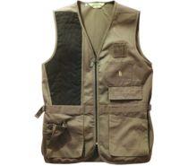 86ac00f46c67c Blaze Orange Hunting and Clay Shooting Vests ON SALE