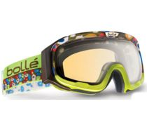 18f4dcb48d0 Bolle Fathom Ski   Snowboard Goggles Bolle Fathom Ski   Snowboard Goggles