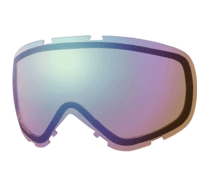 77260a274599 Bolle Goggles - We offer Thousands of Alternative Top Brand Goggles ...