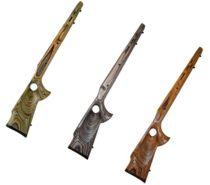 Boyds Hardwood Gunstocks Rifle Stocks | Up to 22% Off on 2456