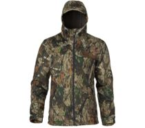 770be90322d7c ... Browning Hellfire-FM Insulated Gore Windstopper Jacket