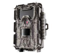 Bushnell Trophy Cam 119455c Camera 64 BIT