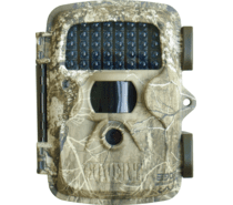 Covert Scouting Cameras On Sale Deals Up To 25 Off