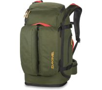 2e1885869 Dakine Bags & Backpacks | Up to 56% Off on 154 Products ...