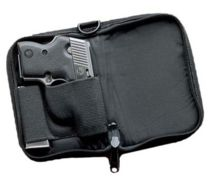 Desantis Holsters and Ammo Carriers for BERETTA - TOMCAT 3032