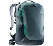9e476967055 ... Kid Comfort Active SL Chield Carrier - Womens. Deuter Gigant Urban  Backpack - Male Deuter Gigant Urban Backpack - Male