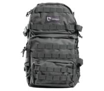 687411939211 Drago Gear Assault Backpack Drago Gear Assault Backpack