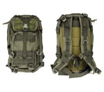 2570b9523bf5 Drago Gear Tracker Backpack Drago Gear Tracker Backpack