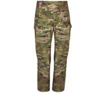 6f0e0fbb1d05 Drifire FR FORTREX Combat Pant Drifire FR FORTREX Combat Pant
