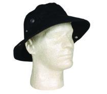 b1db09365b6 Fox Outdoor Tactical Australian Boonie Hat Fox Outdoor Tactical Australian  Boonie Hat