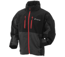 Frogg Toggs Pilot II Guide Jacket Frogg Toggs Pilot II Guide Jacket f921d4c70ab