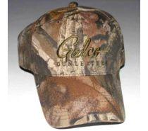 Galco Mens and Womens Apparel - We offer Thousands of