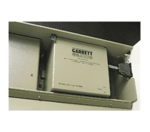 Garrett Metal Detector Parts & Accessories | Up to 30% Off