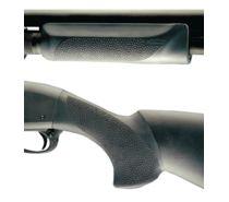 Results for length remington stock - OpticsPlanet