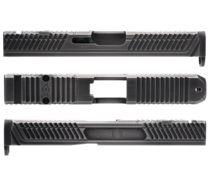 d8b2a15b3f310 ... L2D Combat Glock 19 Evolution V2 Slide RMR Ready Gen 3