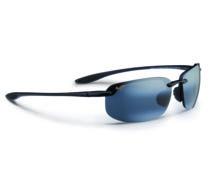 cf37c9c7b2f Buy Authentic Mens & Womens Maui Jim Sunglasses