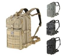 OpticsPlanet.com  Maxpedition Backpacks ON SALE Tactical   Military ... b3d7f80407f9f