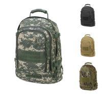 94d6aa94c149c Mercury Tactical Three Day Backpack Mercury Tactical Three Day Backpack