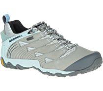 ... Merrell Chameleon 7 Waterproof Hiking Boots - Women s 8beaac86dac