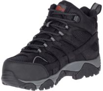 a578217bad3 Merrell Work Fullbench 2 Sd Steel Toe Shoe - Womens | Free Shipping ...