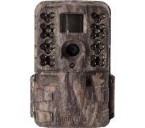 Moultries Feeders Moultrie Feeders Hunting Accessories