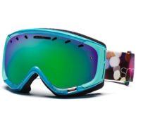 b9800a0c1613 Smith Optics Phase Goggles Smith Optics Phase Goggles