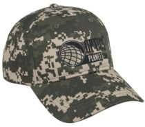 b9aeeeb2476 OpticsPlanet Digital Camo Logo Hat OpticsPlanet Digital Camo Logo Hat