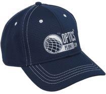 13f8c4fa001 OpticsPlanet Navy Blue Logo Hat OpticsPlanet Navy Blue Logo Hat