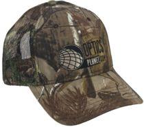 90eae233ff8 ... OpticsPlanet Real Tree AP Logo Hat