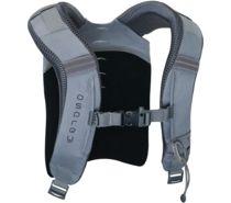 3606eae7c31be4 Osprey Isoform AG Women's Harness Osprey Isoform AG Women's Harness