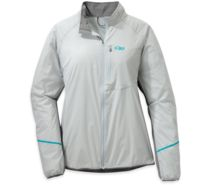 420676768653 Outdoor Research Boost Jacket - Women s Outdoor Research Boost Jacket -  Women s