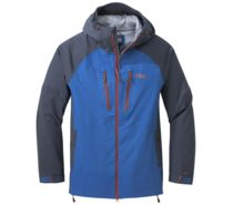 d37aa8238a705 Outdoor Research Men's Clothing & Apparel - We offer Thousands of ...
