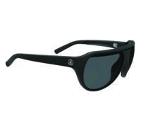 1bee91dea89 Popticals PopAir Sunglasses Popticals PopAir Sunglasses