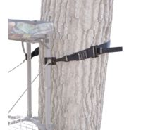 Rivers Edge Treestands On Sale Deals Up To 25 Off