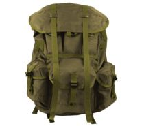 80f3f40edb20 Rothco G.I. Type Medium Alice Pack Rothco G.I. Type Medium Alice Pack