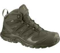 Salomon Speedcross 3 Forces Hiking Boots  de45cedcef9